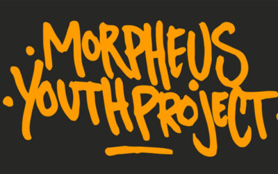 Morpheus Youth Project